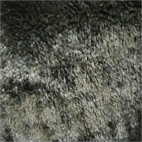 Jacket Fur Fabric