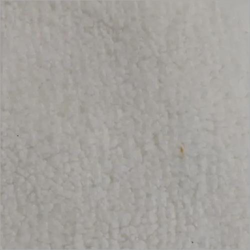 Sherpa Goli Fur Fabric