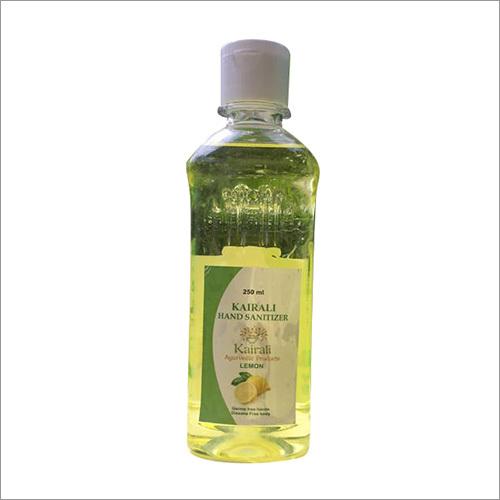 250 ml Hand Sanitizer