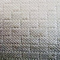 Fw800 Fiberglass Fabric