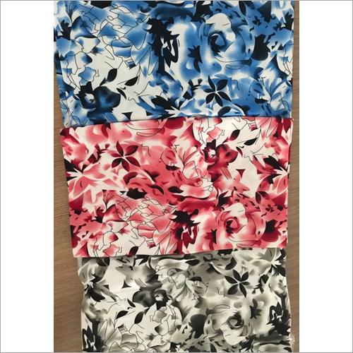 Swead Nursery Printing Fabric