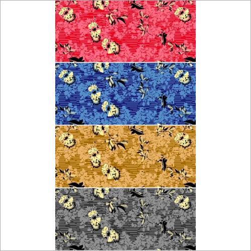 Nursery Bonding Fabric