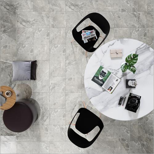 Pearl Ceramic Tiles