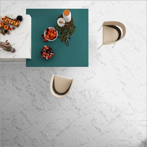 Velvet Ceramic Tiles
