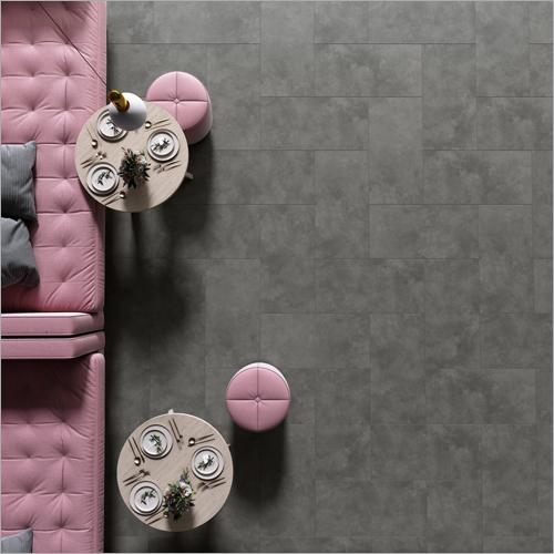 Oxford Rgb Ceramic Tiles