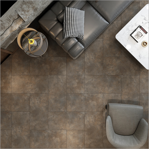 Ocre Rgb Ceramic Tiles