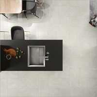 Silver Rgb Ceramic Tiles