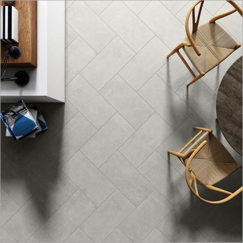 Acero Rgb Ceramic Tiles