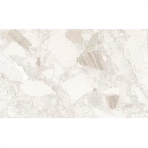 Porcelain Tiles 600 X 1200 MM