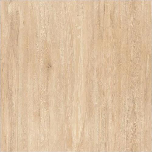 PGVT Ceramic Tiles
