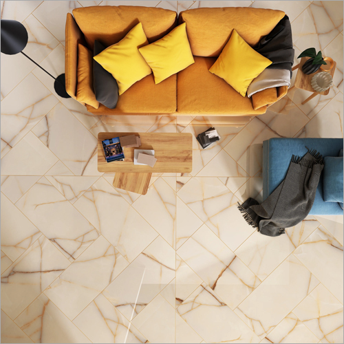 Blanche Ceramic Tiles