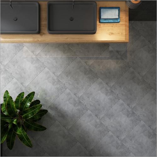 Silver Nuvola Ceramic Tiles