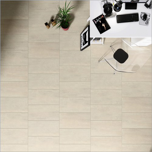 Ceramic Tiles 395 X 395 MM
