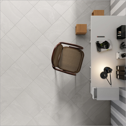 Grey Rgb Ceramic Tiles