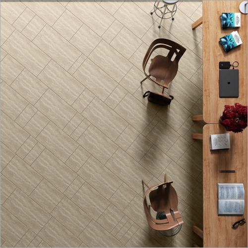 Beige Rgb Chelsea Ceramic Tiles