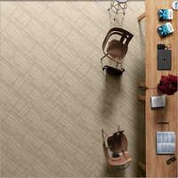 600X600 MM Designer Ceramic Tiles