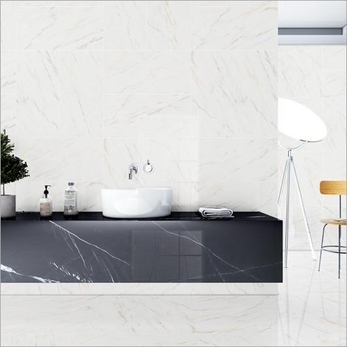 Designer Ceramic Tiles 600X600 MM