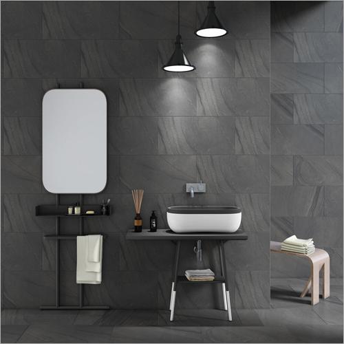 600X600 MM Ceramic Tiles