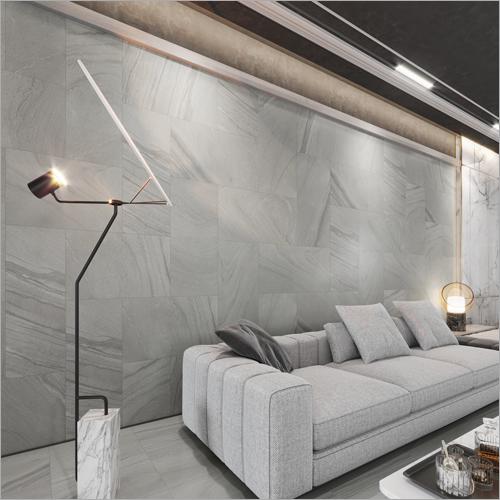 Grey Boston Ceramic Tiles