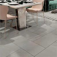 Ceramic Tiles 60X60 cm