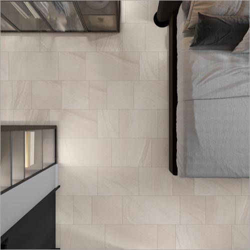 Arena Boston Ceramic Tiles