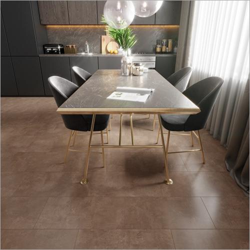 Brown C Shading Beauty Ceramic Tiles