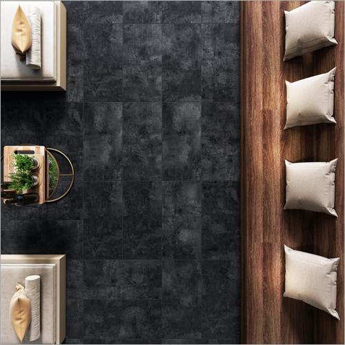 Black Rgb Ceramic Tiles