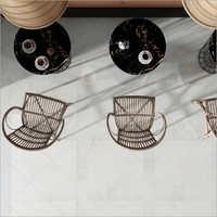 Crema Ceramic Tiles