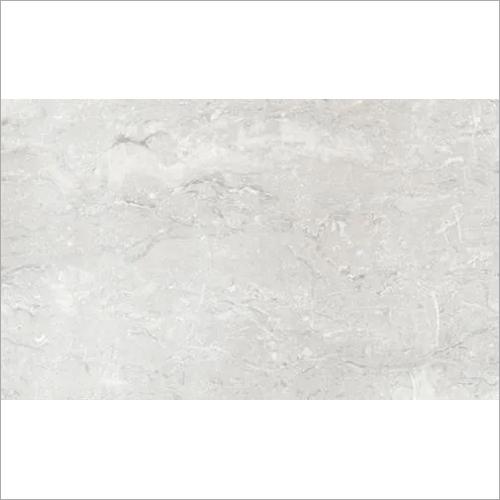 600 X 1200 Glossy Porcelain Tiles