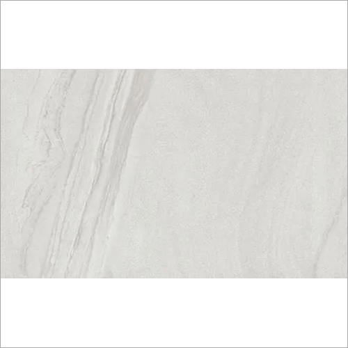 Vitrified Fancy Tiles