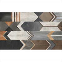 Jazz Grey Vitrified Tiles