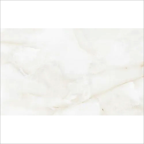 Glossy Gvt Vitrified Tiles