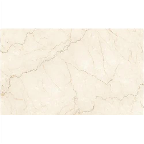 Glossy Designer Vitrified Tiles