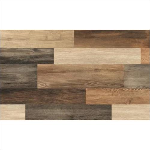 Furell Brown Vitrified Tiles