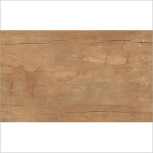 Forest Wood Vitrified Tiles