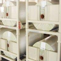 Electrical Insulation Fiberglass Fabric