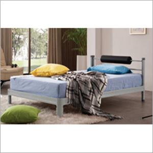 School Hostel Bed