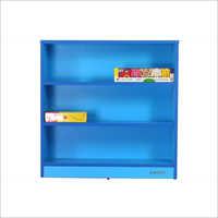 Windsor Shelf