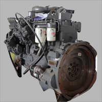 235HP-2500RPM-12V Cummins Engine