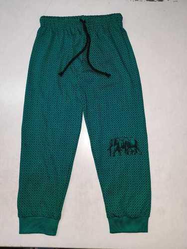 Boys And Girls Regular Pants