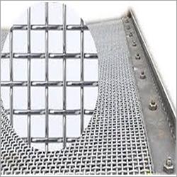 Spring Steel Wires (Carbon Steel)