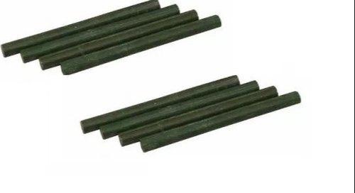 Green Tracing Sticks Wax