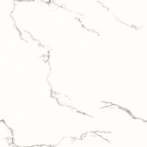 60x120cm Glazed Porcelain Tiles