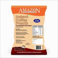 Amazon Instant Coffee Premix for Vending Machine