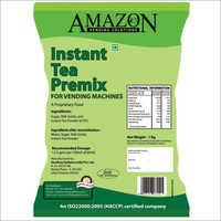 Amazon Instant Plain Tea Premix