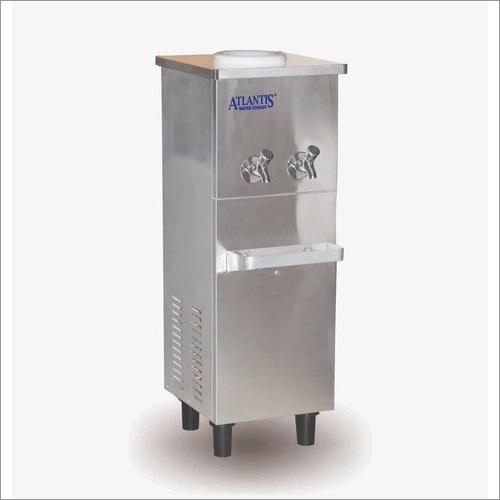 20 L Atlantis Bottled Water Cooler