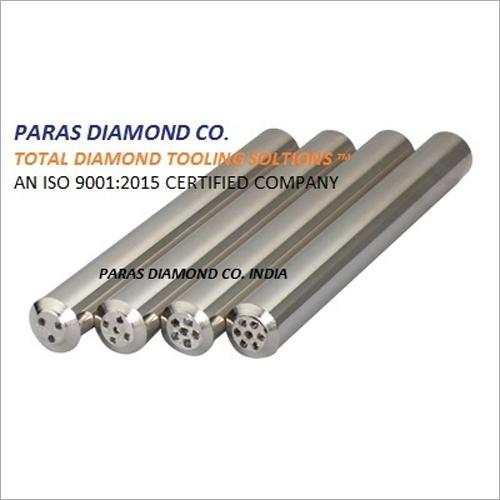 Cluster Multipoint Diamond Dresser Tools