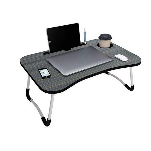 Multi Foldable Laptop Table