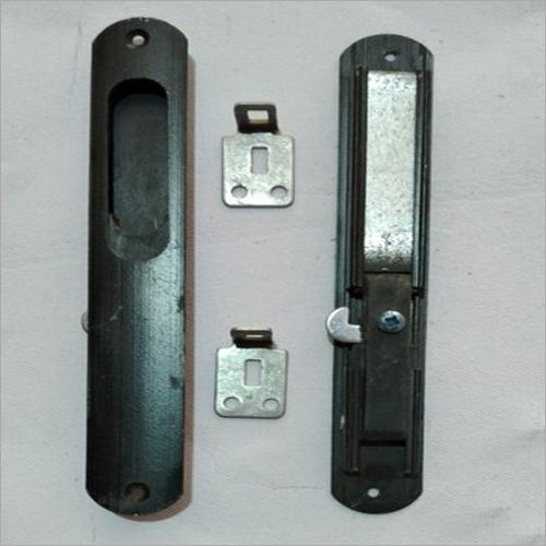 Alluminium Window Lock