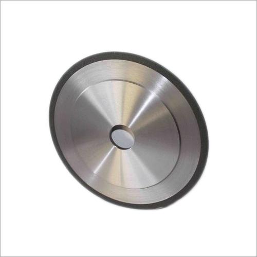 Diamond and CBN Grinding Wheels
